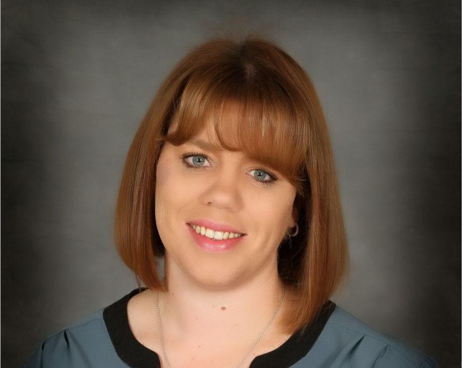 Megan Duhon , Assistant School Director