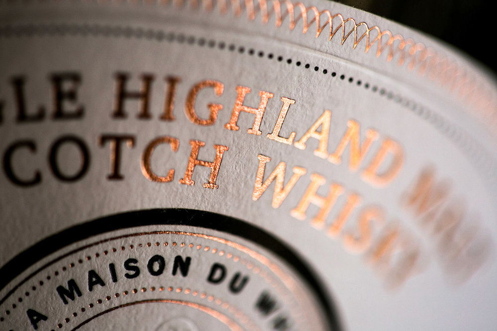 Graphiste-freelance-Paris-Edradour-whisky-packaging-Alexandre-Arzuman5.jpg