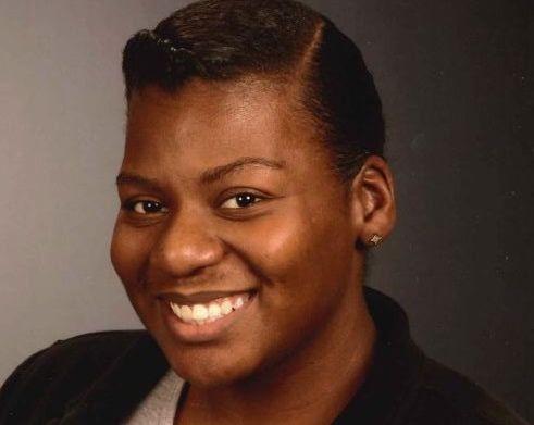 Tanisha Williams , School Director