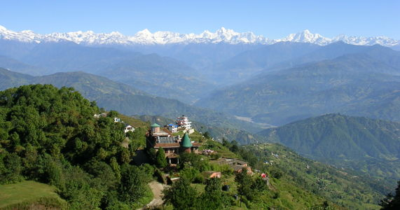 5-reasons-to-visit-nagarkot