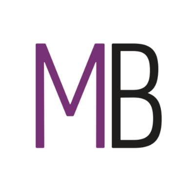 MeetingsBooker.com