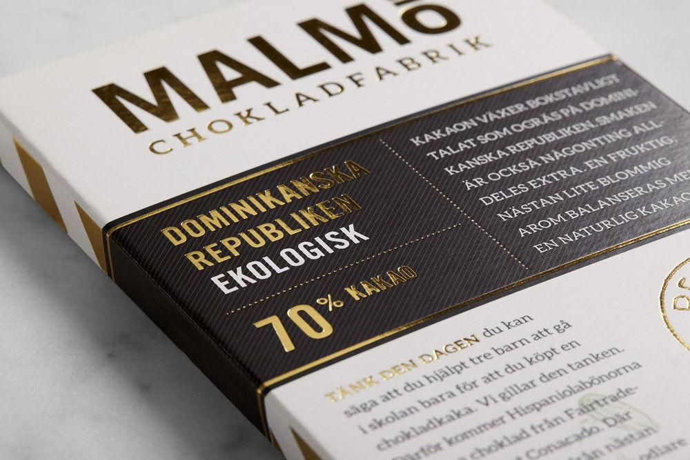 pond-design-malmo-chokladfabrik-Flavoured--Pure-packaging-detail-2.jpg