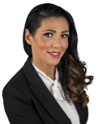 Lynda Afonso
