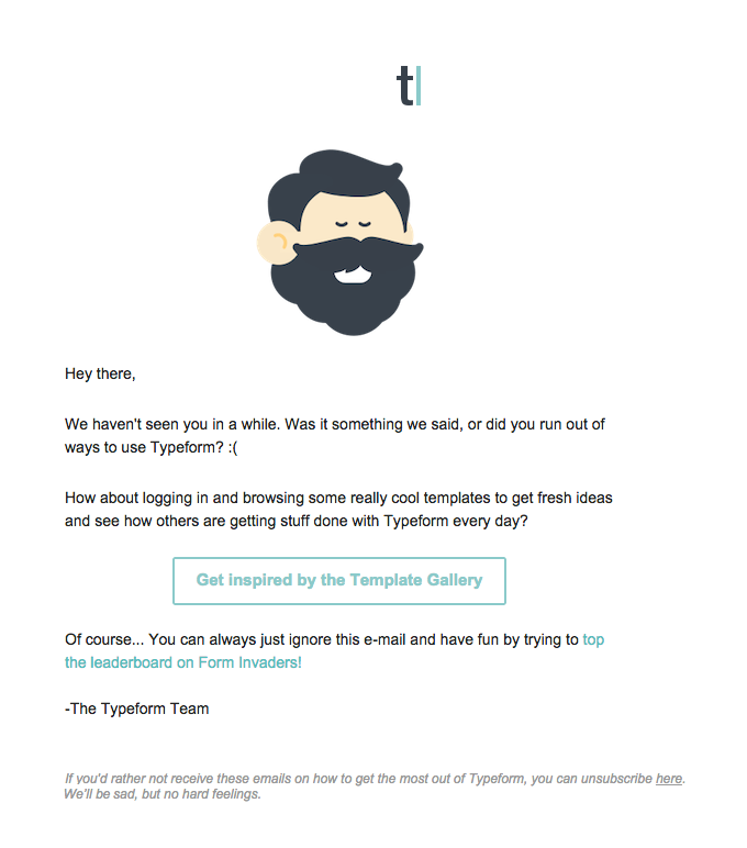win-back-email-marketing-ecommerce.png