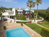 Antique house for sale in western Menorca