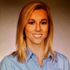 Kristen Neilson