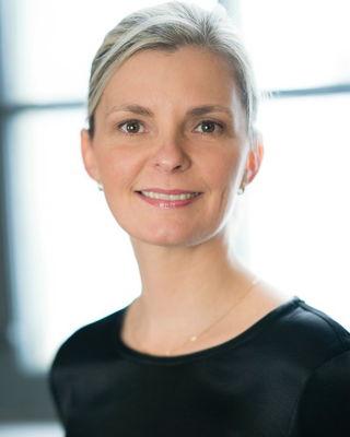 Elise Delorme