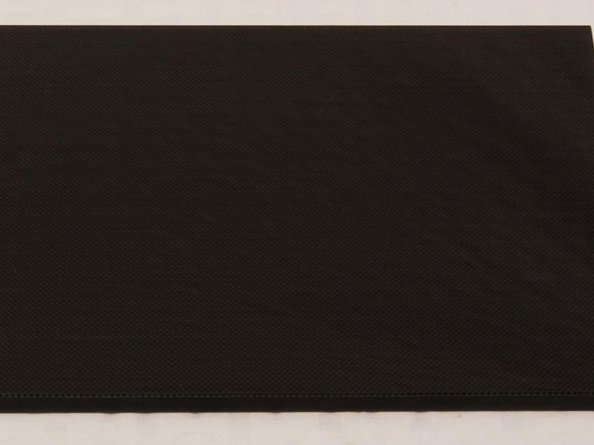 "Black Diamond Racing Shelf 19x15x0.75"""