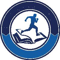 The Run Smarter Series