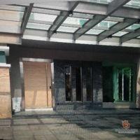 mezt-interior-architecture-asian-contemporary-malaysia-selangor-exterior-interior-design