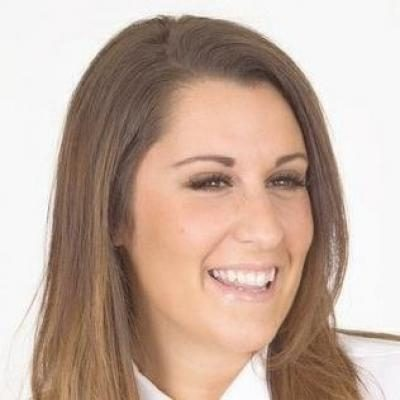 Alexandra Turgeon  Real estate agent RE/MAX Platine