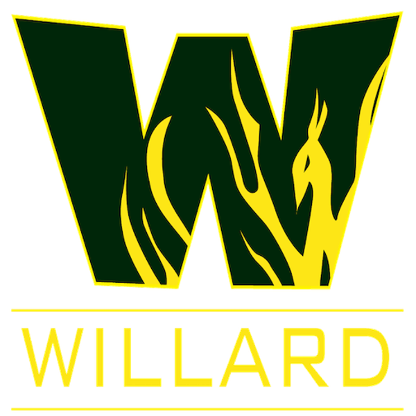Willard Middle School PTA
