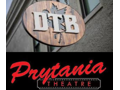 Ultimate Date Night at Prytania Movie Theather & dinner at DTB!