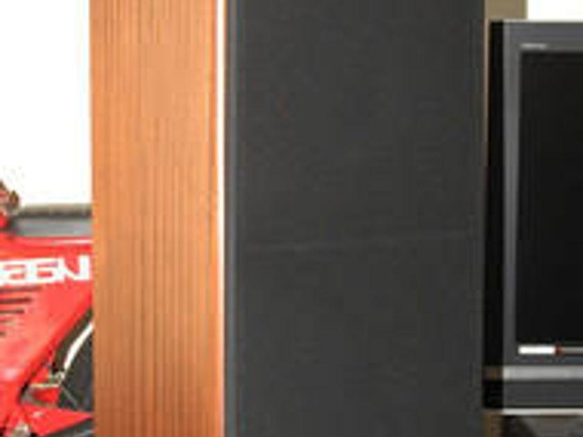 Tyler Acoustics PD 80 Pro Dynamics