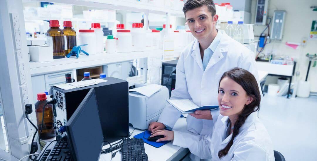 Methyl-Life® Manufacturing Process