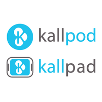 Kallpad (by Kallpod)