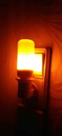 flame-bulb-LED-dynamic-effect-flamy-testimonial-5