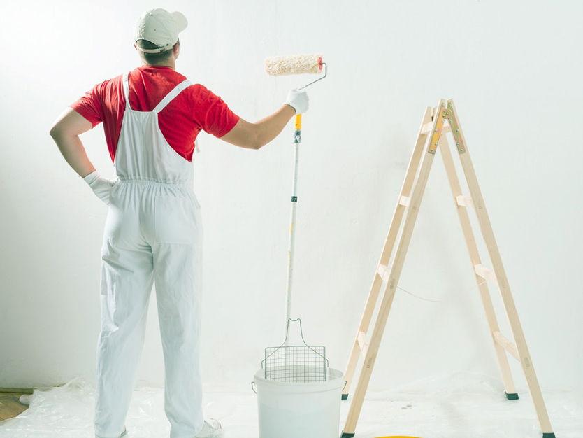 professional-painting-service.jpg