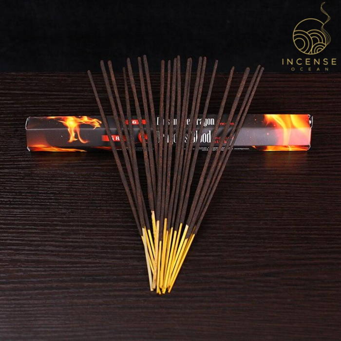 https://www.incenseocean.com/collections/incense-sticks/products/dragons-blood-incense-sticks-6-box-pack?variant=37596436103320