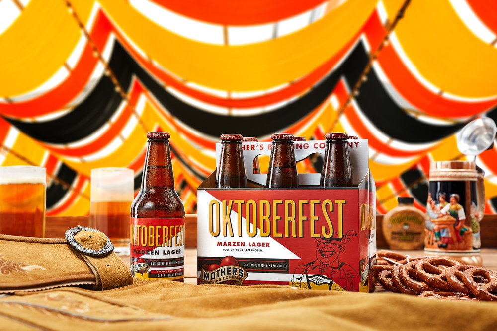 06_08_18_Fried_Design_Co_Mothers_OKTOBERFEST_01.jpg