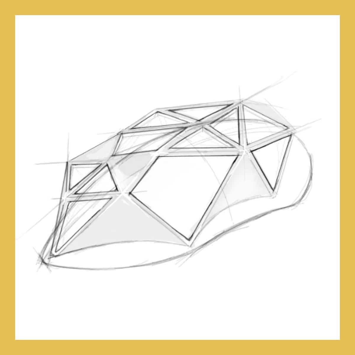 krylik-plant-based-nails-drawing-delivery