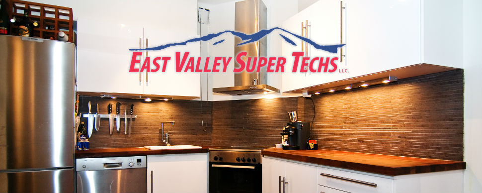 East Valley Super Techs