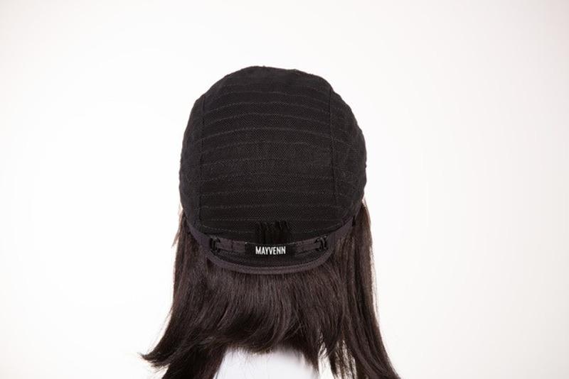 wigs caps