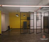 dezeno-sdn-bhd-industrial-malaysia-wp-kuala-lumpur-others-interior-design