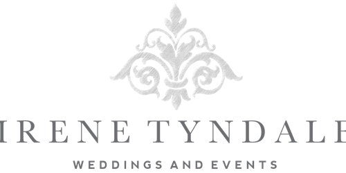 Irene Tyndale Events