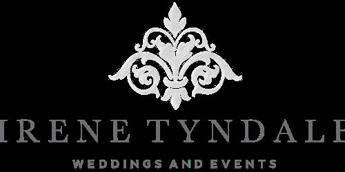 Irene Tyndale Events