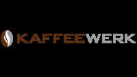 Kaffeewerk Selfieccino