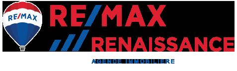 RE/MAX Renaissance