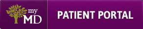Click here to login to MyMD Patient Portal