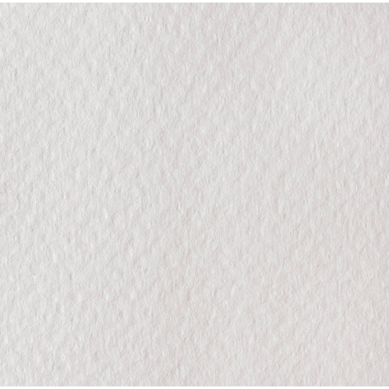 papier aquarelle 200g