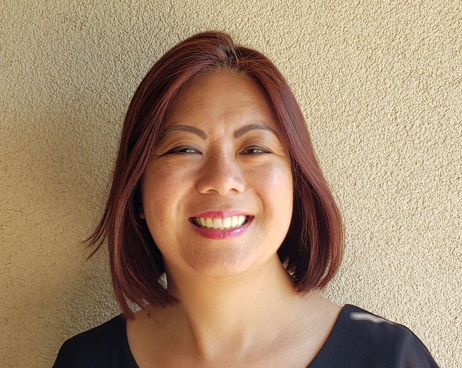 Miss Eileen , Education Coach