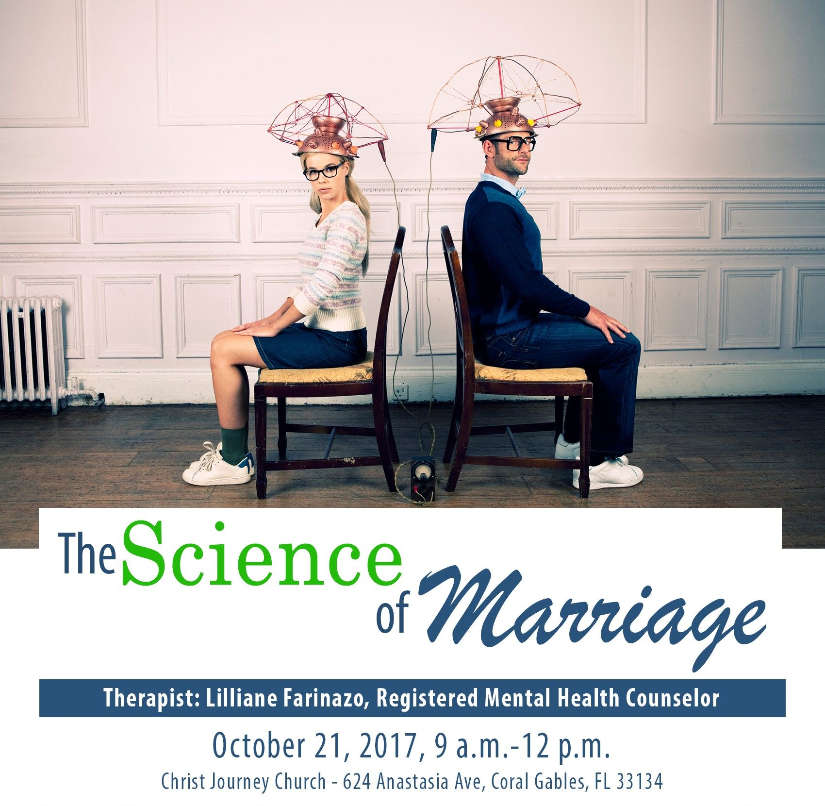 Marriage workshop_CJ October.jpg