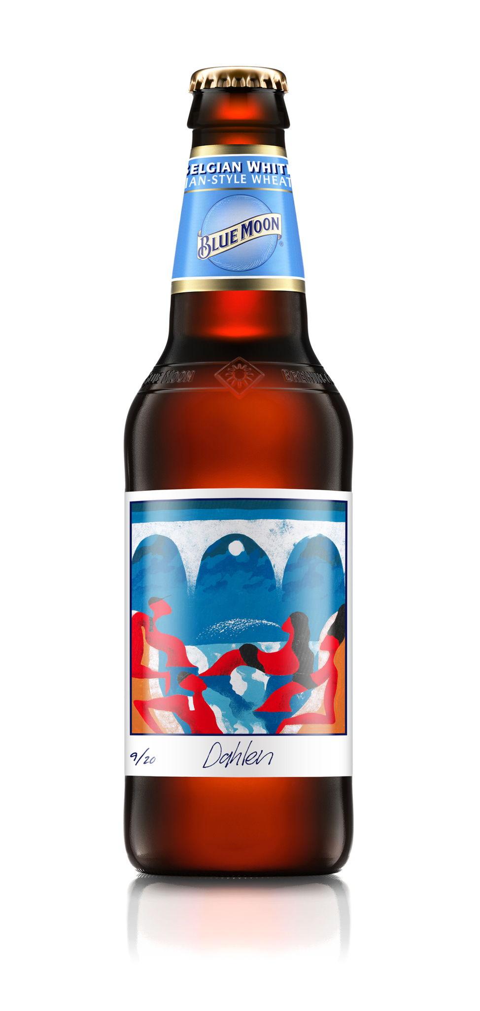 BMO-195A_Bottle_12z_Render_NickDahlen_150401_FJ.jpg