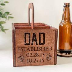 carpenter gifts ideas