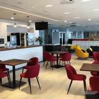 aes-id-creation-sdn-bhd-contemporary-industrial-malaysia-selangor-office-interior-design