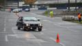Driver Skills & Car Control Clinic