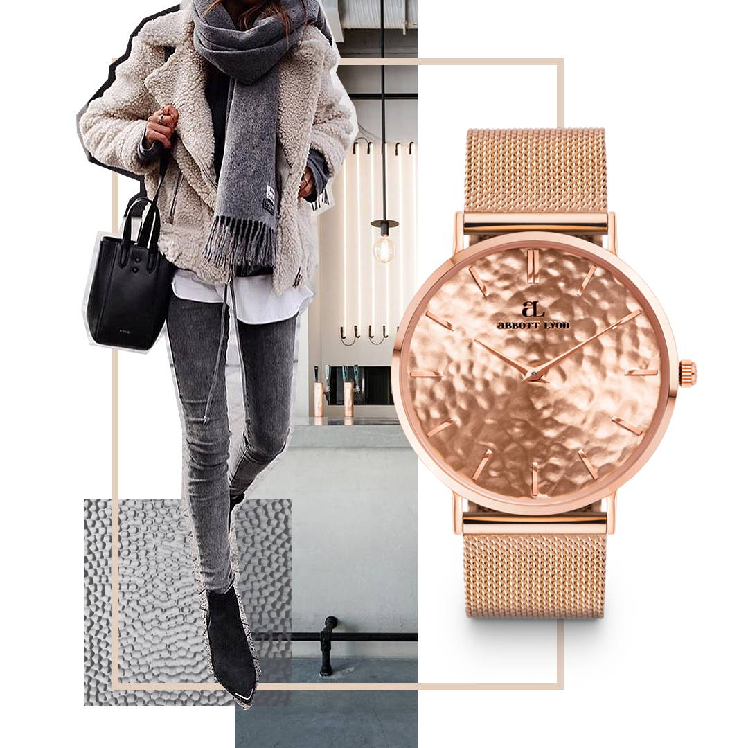 https://www.abbottlyon.com/collections/special-edition/products/the-rose-gold-chain-mella-40-rose