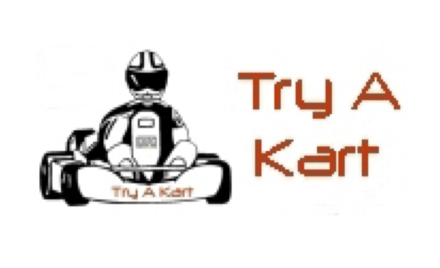 Try-A-Kart 2017 Volunteer Event #6
