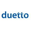 Blockbuster by Duetto