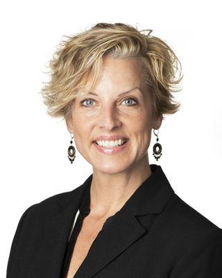 Christina Prokop