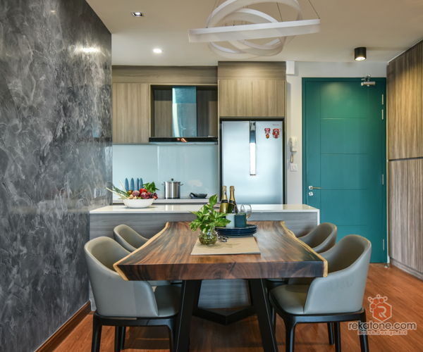 viyest-interior-design-contemporary-modern-malaysia-wp-kuala-lumpur-dining-room-interior-design