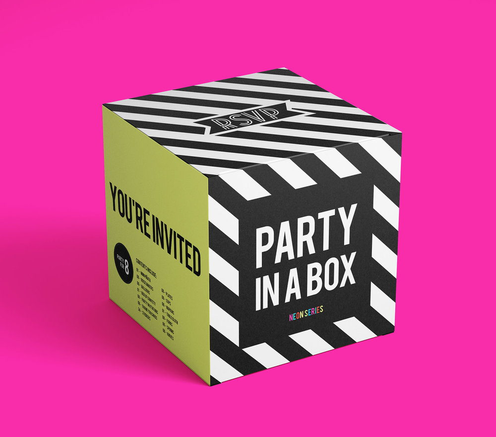 RSVP-PARTY-BOX.jpg