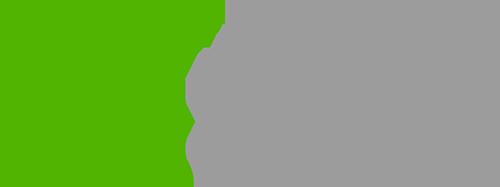 University of aveiro logo freelogovectors.net