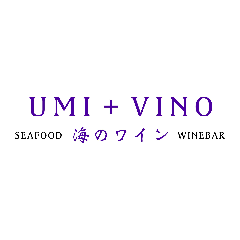 Umi+Vino Seafood & Winebar