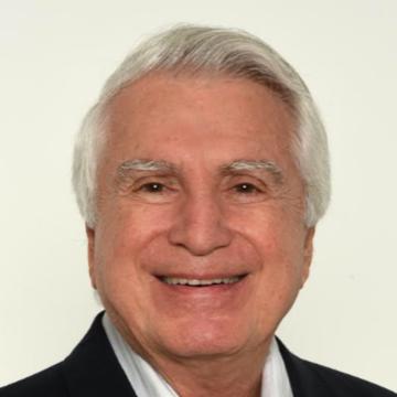 Italo Di Renzo