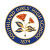 Southland Girls' High School logo